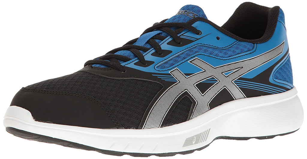 ASICS Men's Stormer Running Shoe