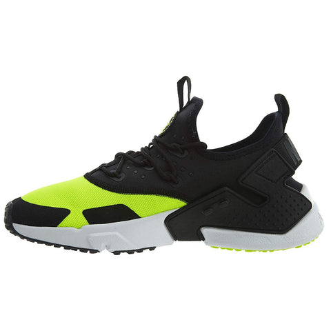 Nike Men's Air Huarache Drift Running Shoe