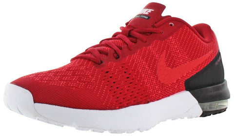 Nike Men's Air Max Typha Trainer Training Shoe