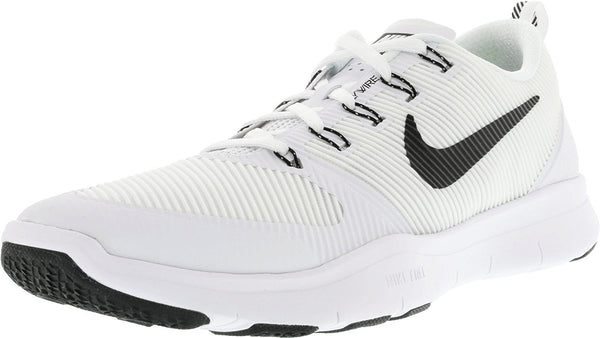 Nike Men's Free Train Versatility TB Training Shoe