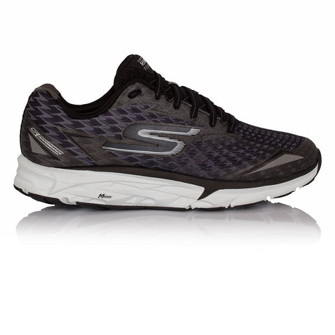Skechers Women's GOrun Forza 2 Running Shoe