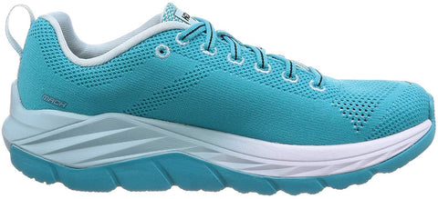 HOKA ONE ONE Women's Mach Running Shoe