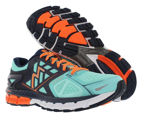 361 Degrees Women's Strata Athletic Shoe