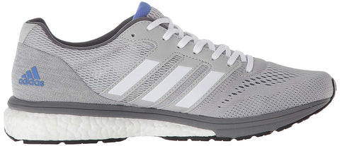 adidas Women's Adizero Boston 7 Running Shoe