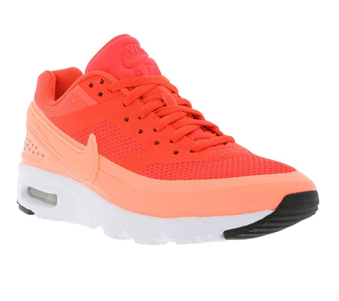 NIKE Women's Air Max BW Ultra Running Shoe