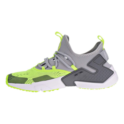 Nike Men's Air Huarache Drift Breathe Mesh Trainers Shoe