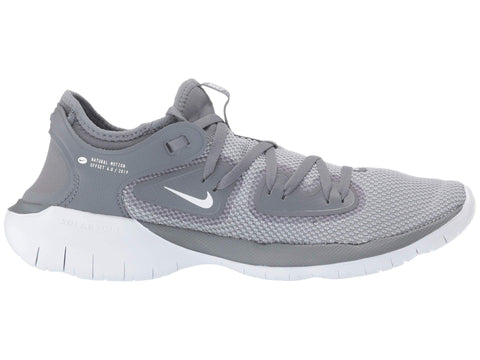 Nike Men's Flex RN 2019 Running Shoe