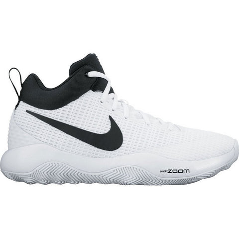 Nike Men's Zoom REV TB Basketball Shoes