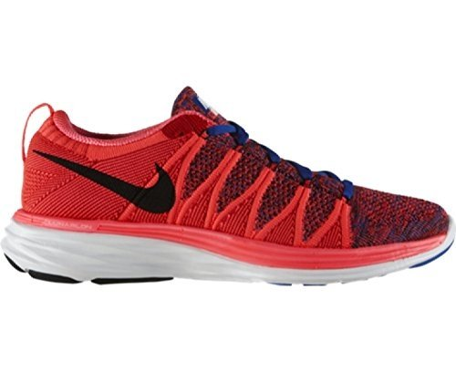 Nike Men's Flyknit Lunar 2 Running Shoe