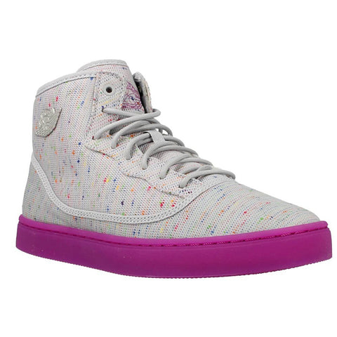 Nike Jordan Kids' Jasmine Athletic Shoe