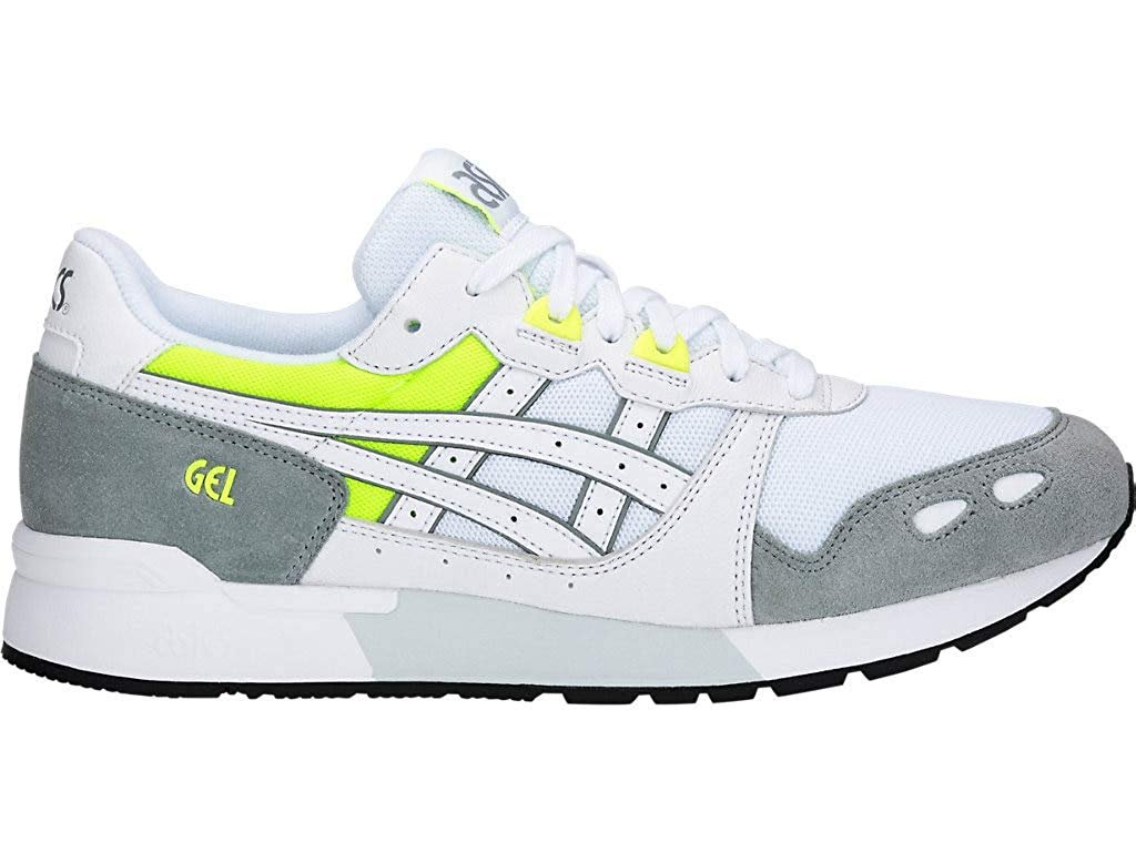 ASICS Men's Gel-Lyte Casual Shoe