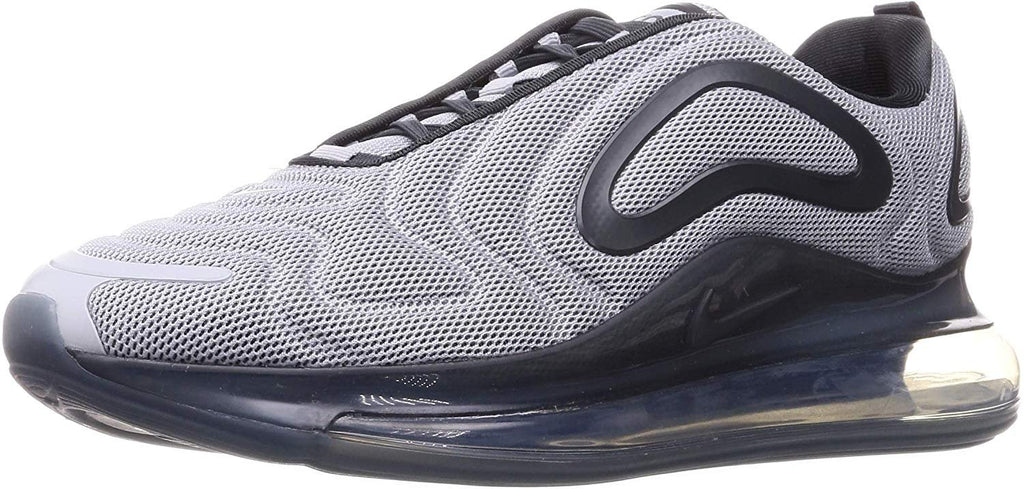 Nike Men's Air Max 720 Running Shoes