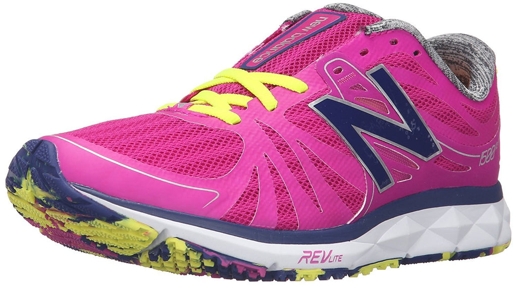 New Balance Women's W1500V2 Running Shoe