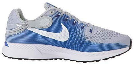 Nike Men's Air Zoom Pegasus 34 Flyease Running Shoe
