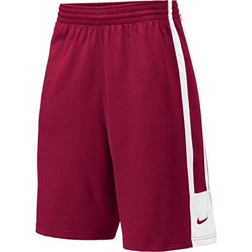 Nike Men's League Practice Athletic Shorts