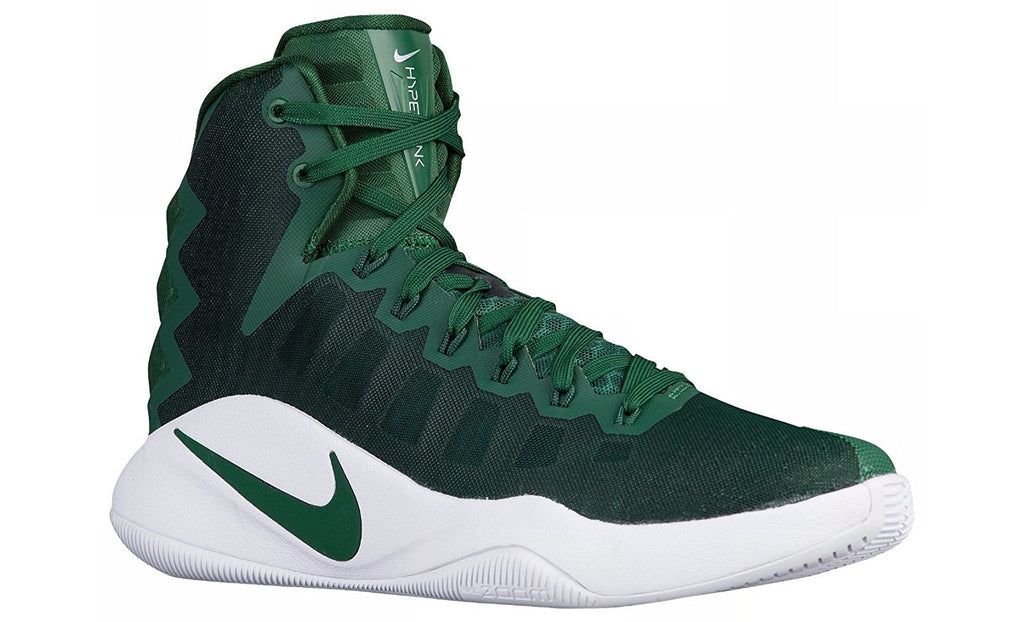 Nike Women's Hyperdunk 2016 TB Basketball Shoe