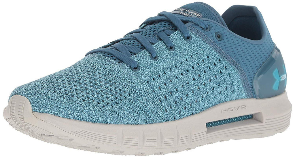 Under Armour Women's HOVR Sonic NC Running Shoe