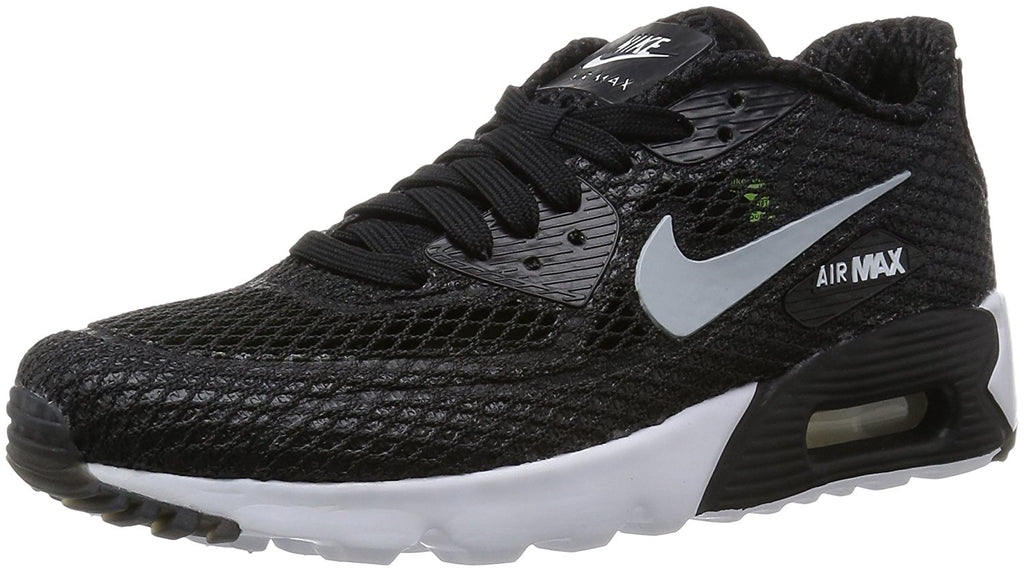 Nike Men's Air Max 90 Ultra BR Plus QS Running Shoe