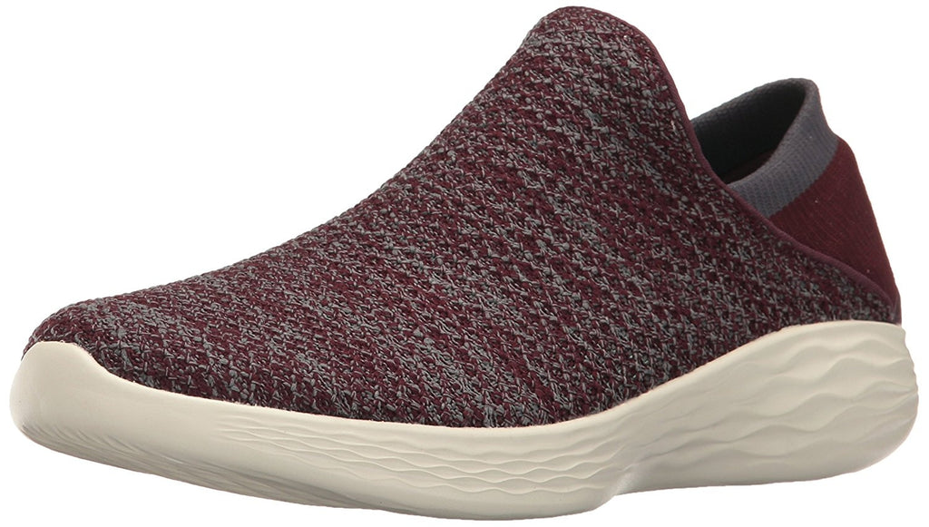 Skechers Women's You Walking Shoe