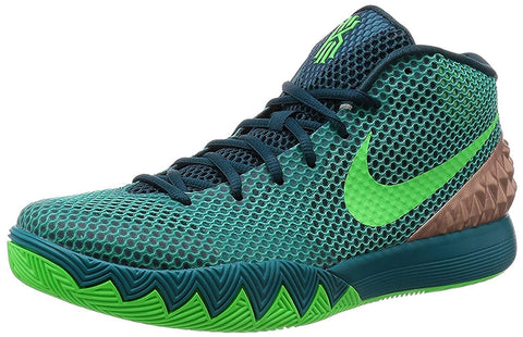 Nike Boys Kyrie 1 (GS) Youth Basketball Sneakers