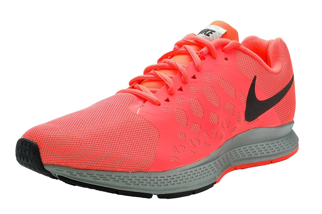 Nike Women's Zoom Pegasus 31 Flash Running Shoe