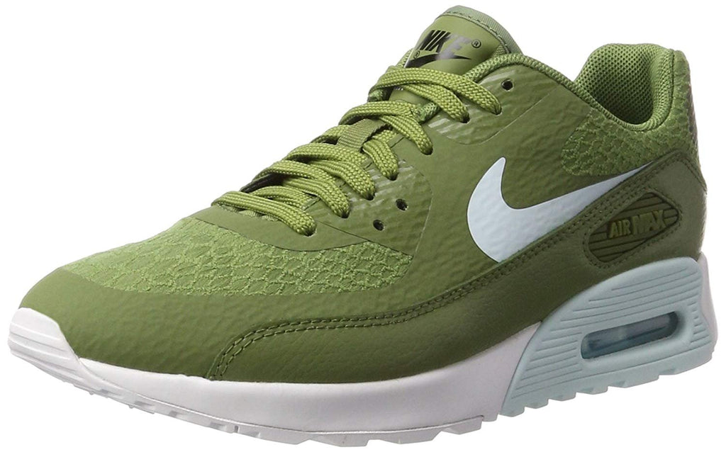 Nike Women' Air Max 90 Ultra 2.0 Running Shoe