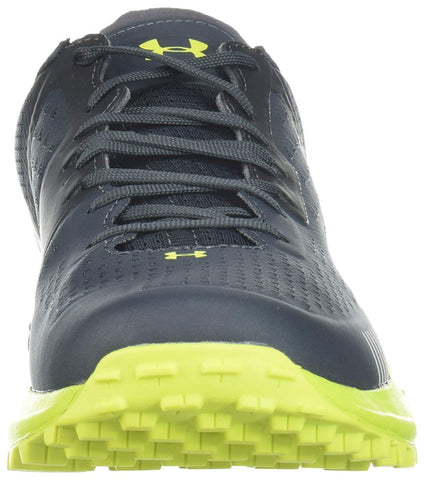 Under Armour Men's Horizon RTT Running Shoe