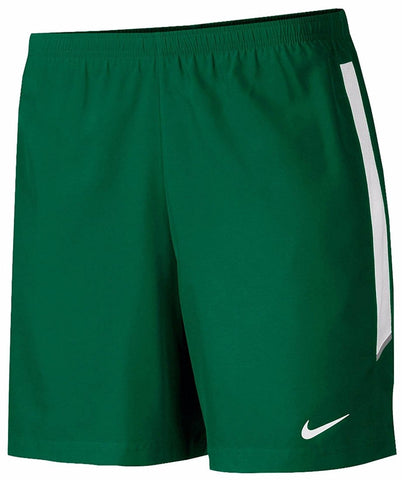 "Nike Men's Team Woven 7"" Shorts"
