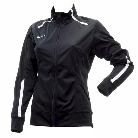 NIKE Women's Athletic Overtime Jacket