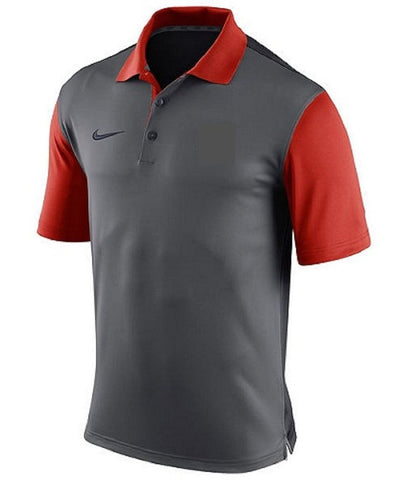 Nike Men's Dri-Fit Pre-Season Polo Shirt
