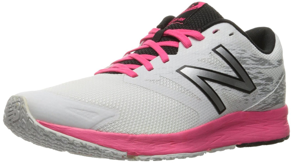 New Balance Women's Flash Running Shoe