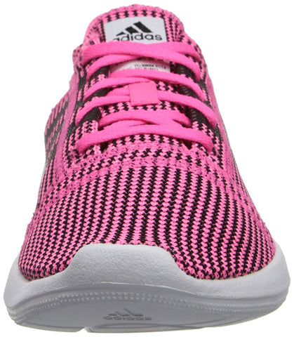 adidas Performance Women's Element Refine Tricot W Running Shoe