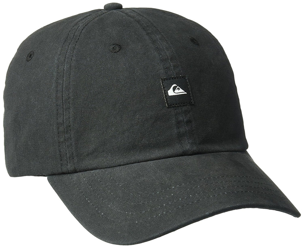 Quiksilver Men's Fins up Hat
