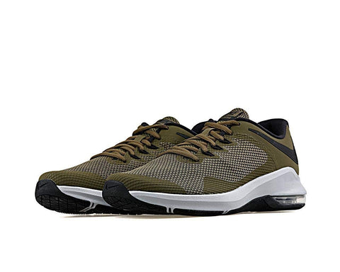 Nike Men's Air Max Alpha Training Shoe