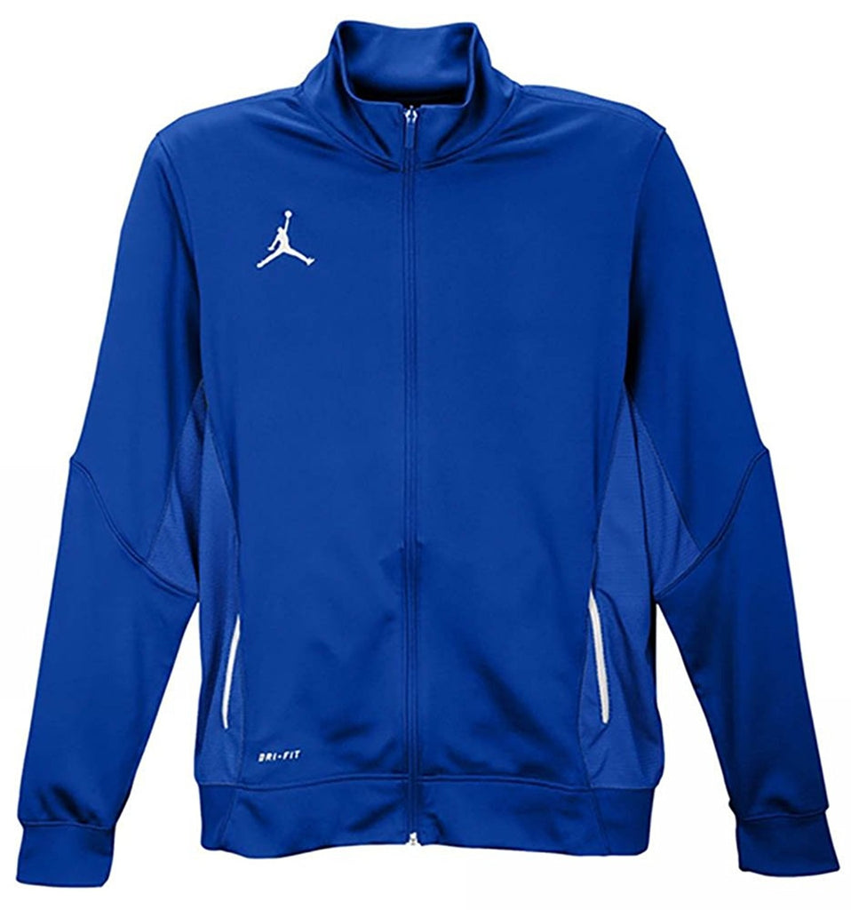 Nike Men's Team Jordan Flight Jacket