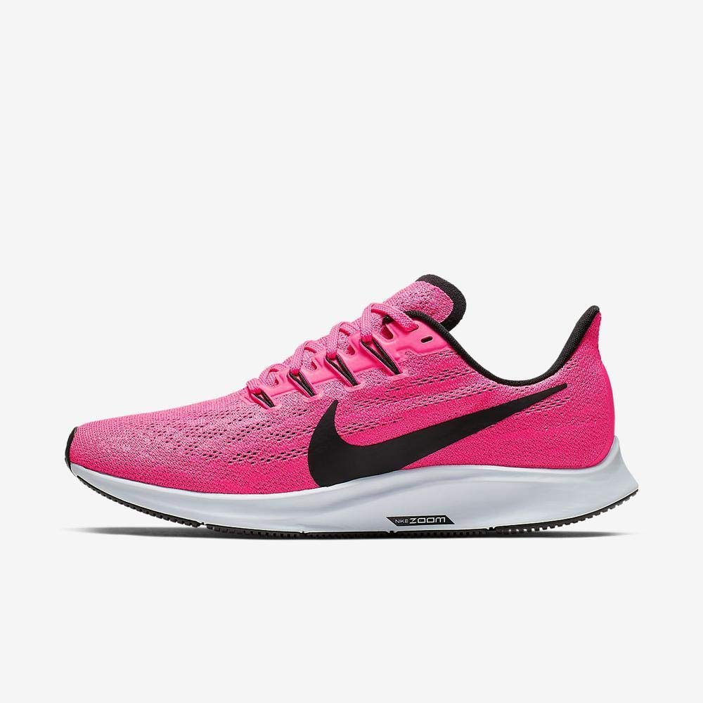 Nike Women's Air Zoom Pegasus 36 Running Shoe