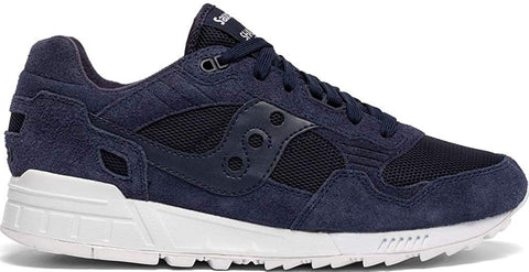 Saucony Men's Originals Shadow 5000 Casual Shoes