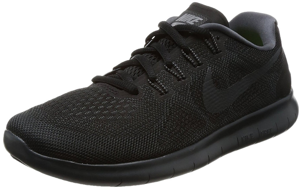 Nike Women's Free RN 2017 Running Shoes