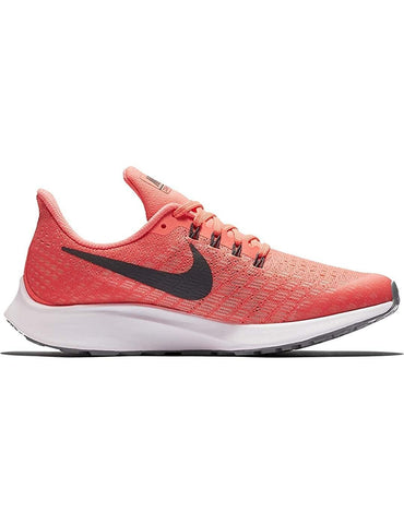 Nike Girl's Air Zoom Pegasus 35 Running Shoes