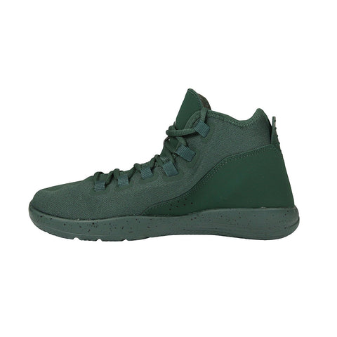 Nike - Jordan Reveal - 834064300 - Color: Green - Size: 9.5