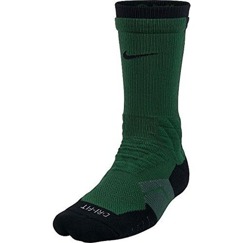 Nike 2.0 Elite Vapor Men's Football Crew Socks