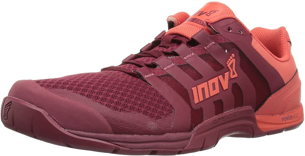 Inov-8 Women's F-lite 235 V2 Cross Trainer