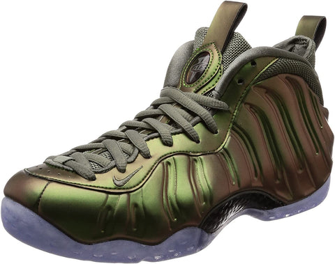 Nike Women's Air Foamposite One Basketball Shoes