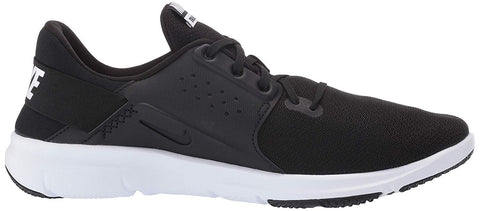 Nike Men's Flex Control Tr3 Running Shoes
