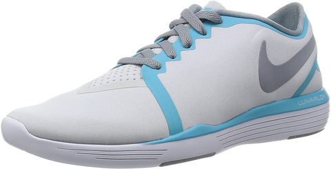 Nike Women's Lunar Sculpt Running Shoes