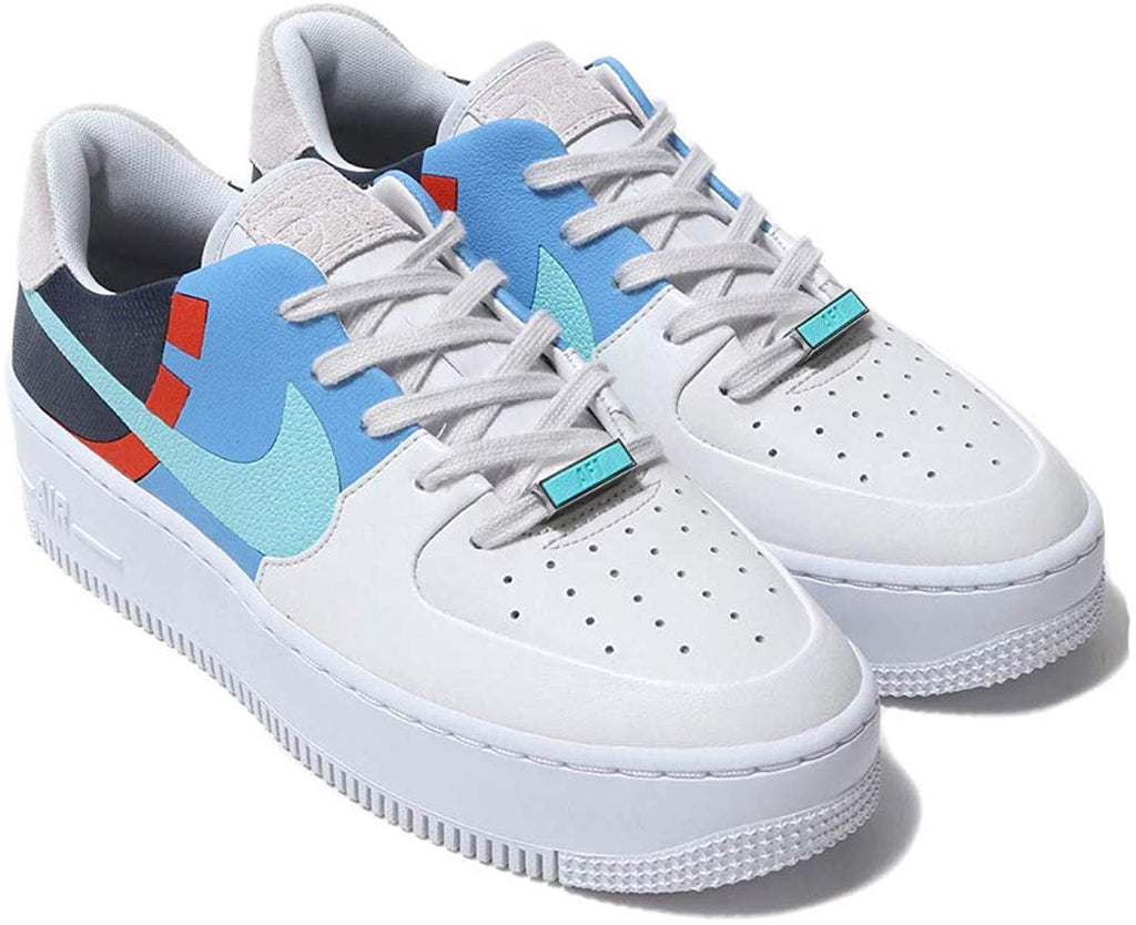 Nike Women's AF1 Sage Casual Shoes