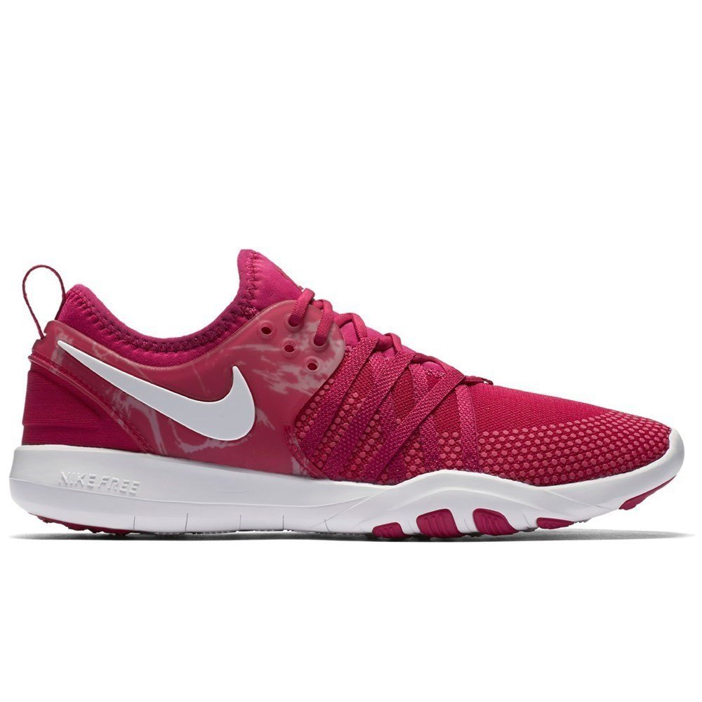 Nike Women's Free Tr 7 Trainers Shoes