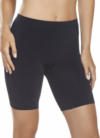 Jockey Women's Underwear Skimmies Anti-Static Slipshort