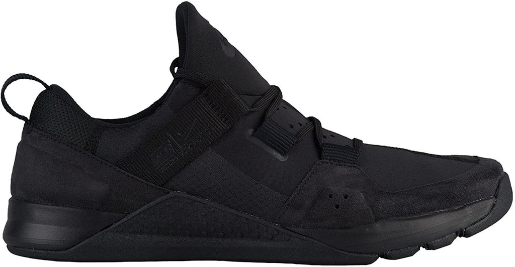 Nike Men's Tech Trainer Shoes