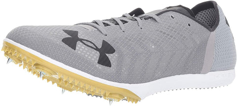 Under Armour Men's Kick Distance 2 Running Shoes